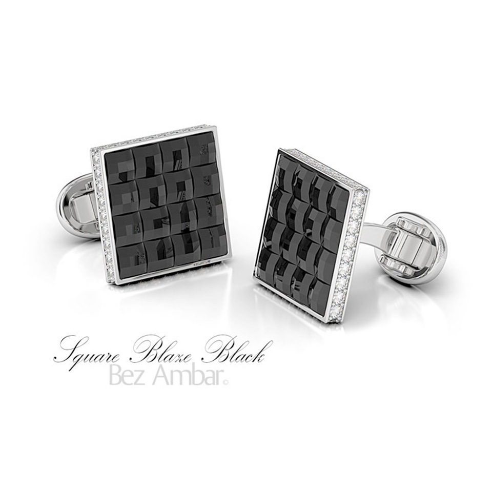 Gallery - Mens - Cufflinks