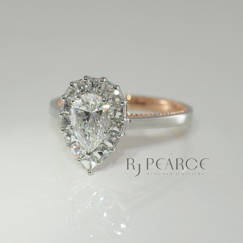 Gallery - Bridal - Ring of Fire