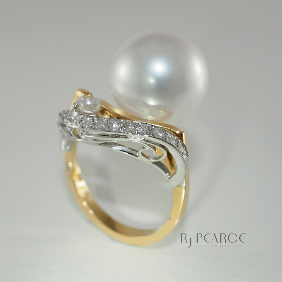 Gallery - Broome Pearls