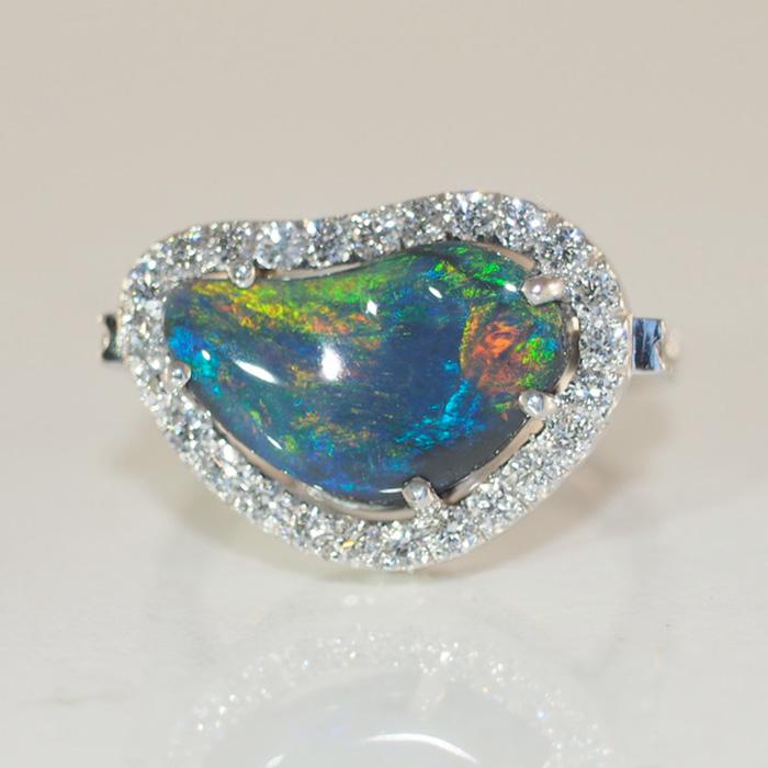 Quick Link - Jewellery - Australian Opals