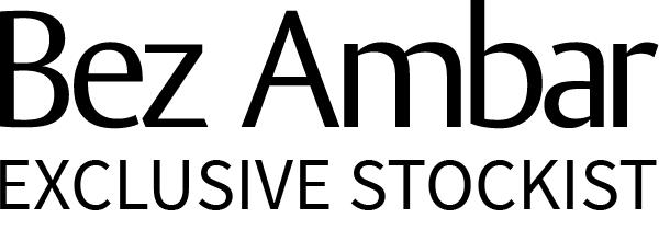 Bez Ambar logo