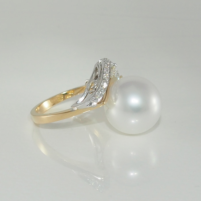 Quick Link - Jewellery - Broome Pearls