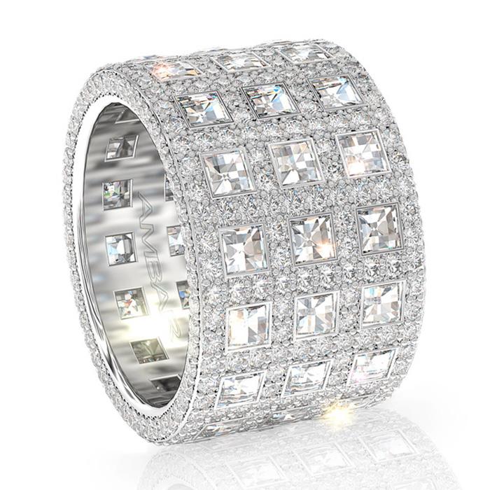 Quick Link - Jewellery - Diamonds