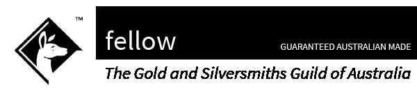 Fellow Guild logo